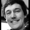 Go to the profile of Tristan Matthews