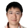 Go to the profile of Hua Song