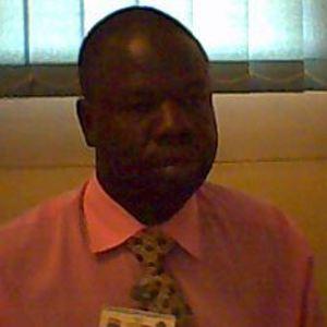 Go to the profile of Oloyede Oyekola Oluyimika