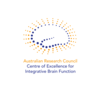 Go to the profile of ARC Centre of Excellence for Integrative Brain Function (CIBF)