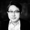 Go to the profile of Yutetsu Kuruma