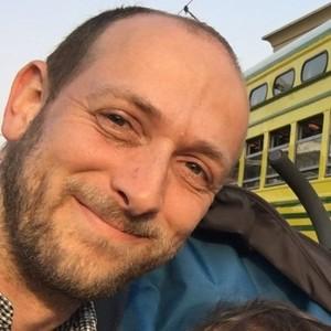 Go to the profile of Tomer Fishman
