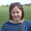 Go to the profile of Angela Nobbs