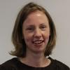 Go to the profile of Elizabeth Moylan