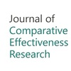 Go to the profile of Journal of Comparative Effectiveness Research