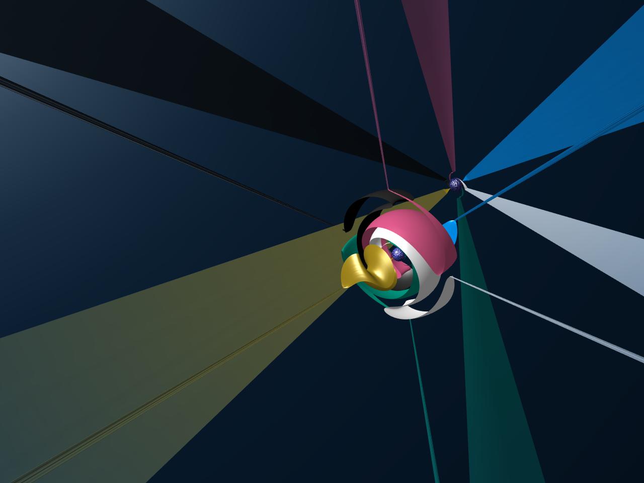 Silicon quantum dot qubits reach a new record accuracy