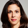 Go to the profile of Rachel Botsman