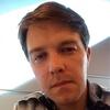 Go to the profile of Alexandr Simonov