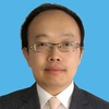 Go to the profile of Shu-Sheng Liu