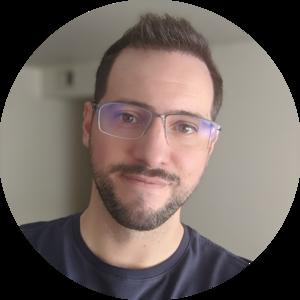 Go to the profile of Olivier Zablocki