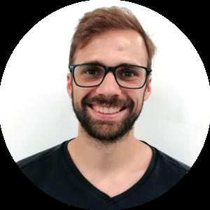 Go to the profile of Christian Matheou, PhD