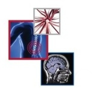 Go to the profile of Pain Management