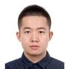 Go to the profile of Qian-Fan Xing