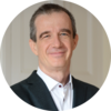 Go to the profile of Martin Kuball