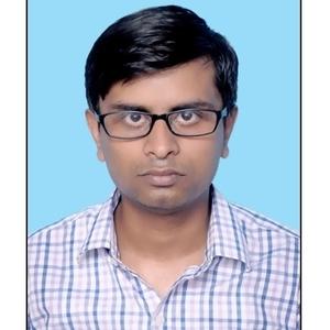 Go to the profile of Shailendra Yadav
