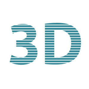 Go to the profile of 3DMedLIVE