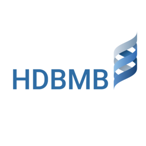 Go to the profile of HDBMB – The Croatian Society of Biochemistry and Molecular Biology