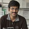 Go to the profile of Govind Kaigala