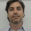 Go to the profile of Humberto De Vitto