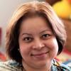 Go to the profile of RADHASHREE MAITRA