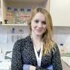Go to the profile of Katarzyna Kolczynska