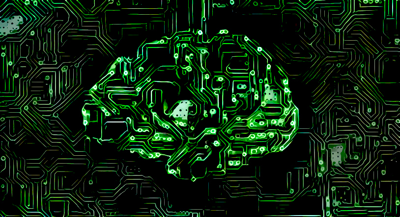 Typing with the brain: How we made science fiction a reality
