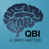 Go to the profile of A Grey Matter