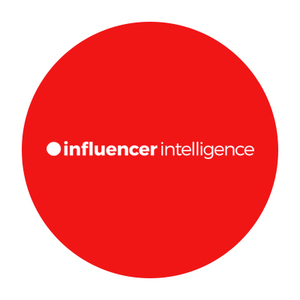 Medium influencerintelligence logo 400 2social