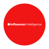 Go to the profile of Influencer Intelligence