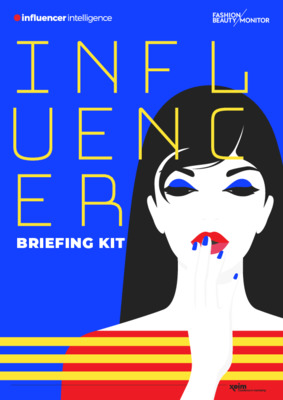 Influencer Briefing Kit