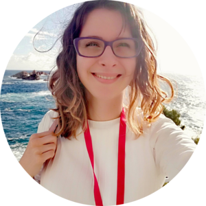 Go to the profile of Ana Tadijan