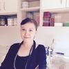 Go to the profile of Maja Katalinić