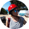 Go to the profile of Sarah Mayor