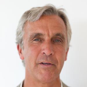 Go to the profile of Michael Hodin
