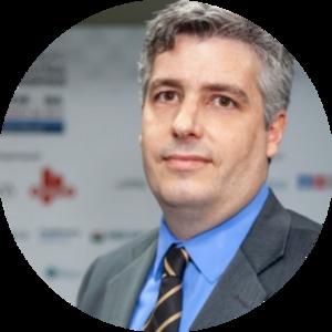 Go to the profile of Luiz Fernando Arantes Paulo