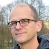 Go to the profile of Wim Vranken