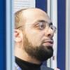 Go to the profile of Kariem Ezzat