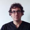 Go to the profile of Antonio Alcaide