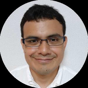 Go to the profile of Gustavo Sanchez