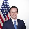 Go to the profile of Michael Kratsios