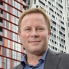 Go to the profile of Dirk Van Uffelen