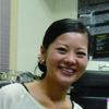 Go to the profile of Makiko K. Haba