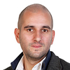 Go to the profile of Luis Pedro Coelho