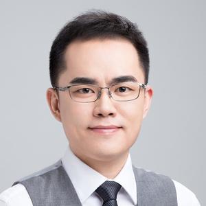 Go to the profile of Xu Wang