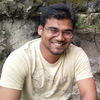 Go to the profile of Prashant Damke