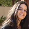 Go to the profile of Hadir Marei