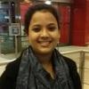 Go to the profile of Jiwasmika Baishya