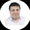 Go to the profile of Ahmet Avsar