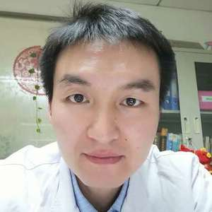 Go to the profile of Xiong Zhuang