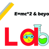 Go to the profile of Y Laboratory